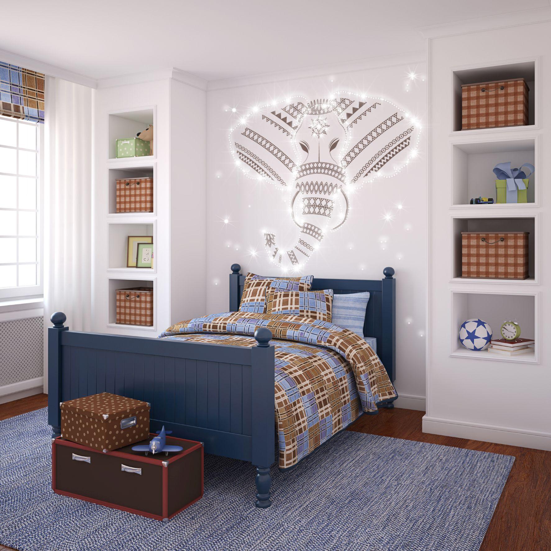 pixlum led sternenhimmel und pixlum led lichtdekorationen. Black Bedroom Furniture Sets. Home Design Ideas