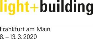 Messelogo Lght & Building 2020