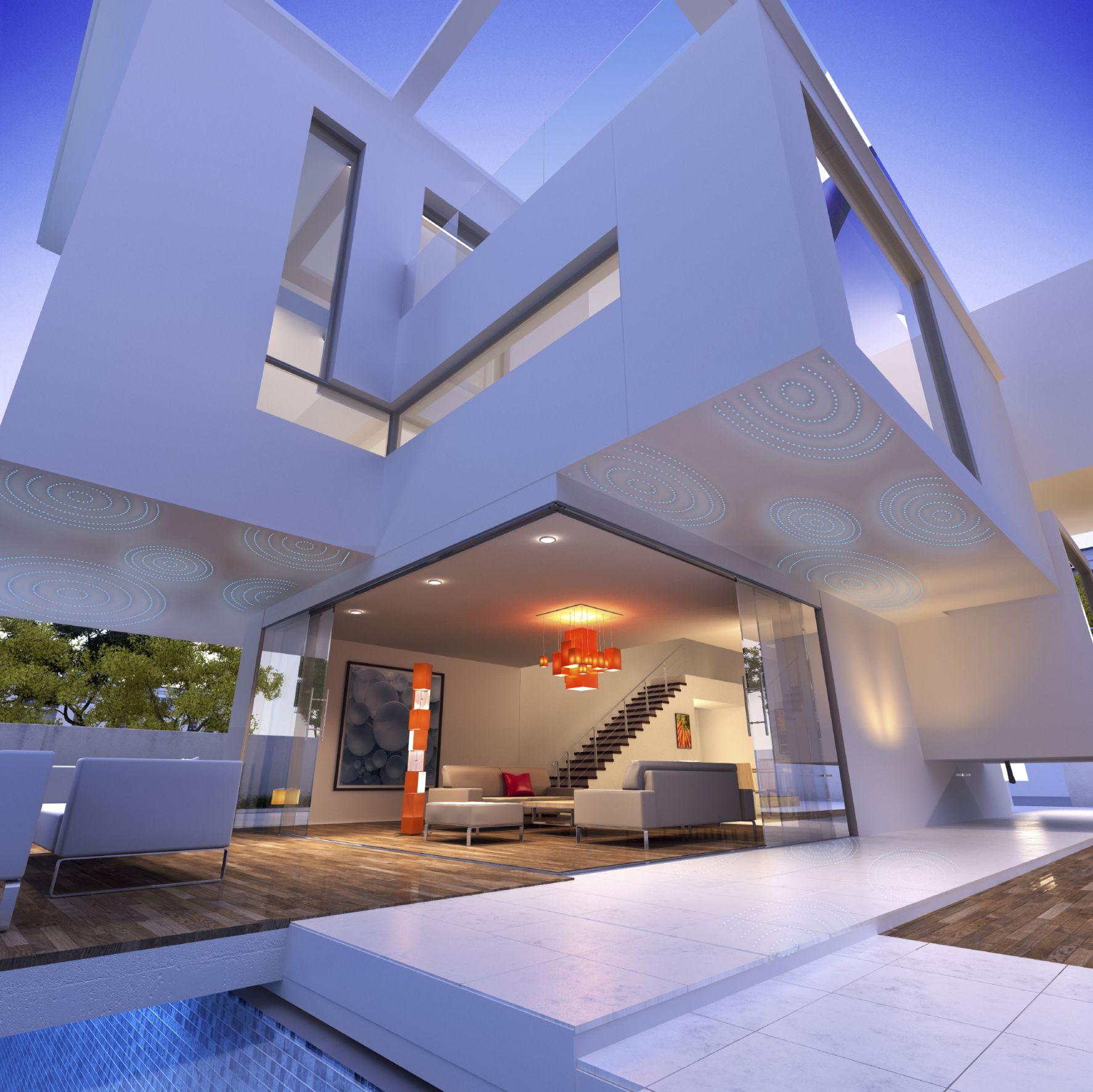 wohnzimmer sternen wir holen ihnen die sterne vom himmel. Black Bedroom Furniture Sets. Home Design Ideas