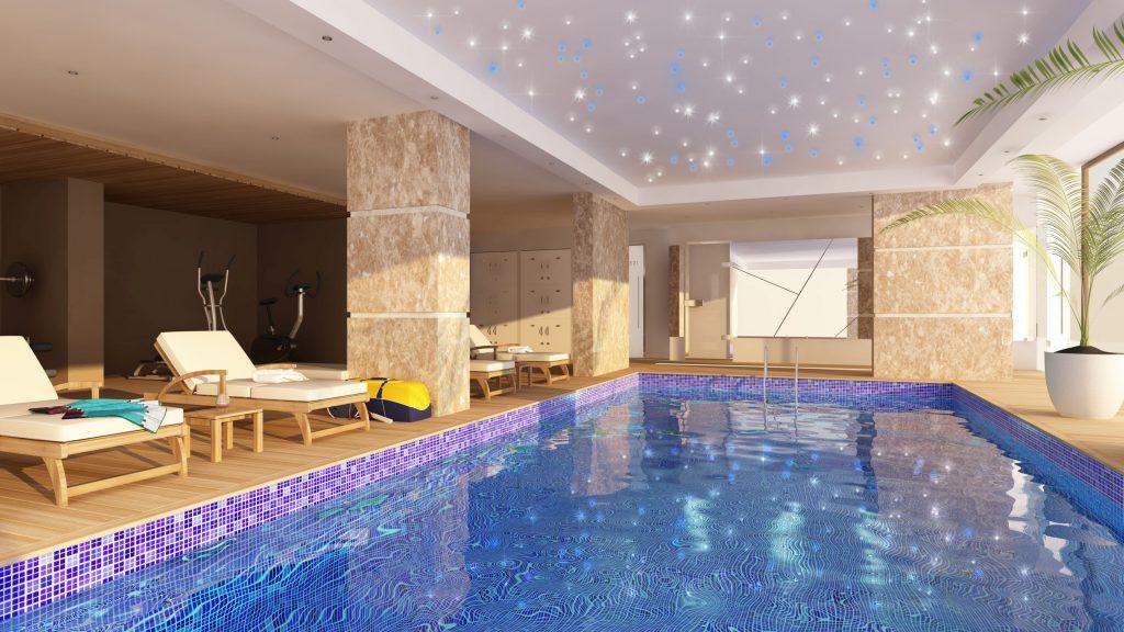 sternenhimmel schwimmbad sternen wir holen ihnen die sterne vom himmel. Black Bedroom Furniture Sets. Home Design Ideas