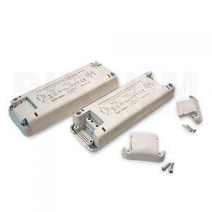 PIXLUM-Artikel: Ein 150 Watt PixPOWER Transformator