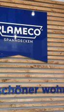 Plameco Bär in Siegen – neuer PIXLUM LED-Sternenhimmel Partner