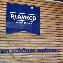 Plameco Bär in Siegen – neuer PIXLUM LED Sternenhimmel Partner